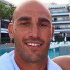 Napoli, rapporti tra calciatori e clan: nel mirino vacanze e fuoriserie