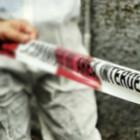 Villorba, cadavere in strada trovato da un passante. Morto per un colpo di arma da fuoco