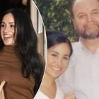Meghan Markle, il padre torna all'attacco: «Anche questo no. Mi vergogno di lei, ho fallito»