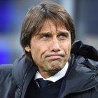 Antonio Conte, busta con minacce e cartuccia inesplosa. l'Inter: «È arrivata a noi»