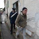 Messa in scena dopo l'omicidio, condannato l'assassino di Ravello
