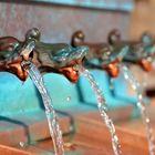 ARERA: dal 1° gennaio prescrizione ridotta per bollette acqua