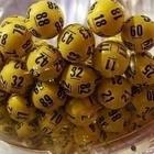Estrazioni Lotto, Superenalotto e 10eLotto di martedì 17 marzo 2020