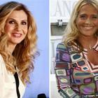 Lorella Cuccarini contro Heather Parisi: «Forse è stata sempre omofoba e lo nascondeva»