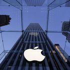 Apple, via libera dell'Antitrust Ue all'acquisizione di Shazam