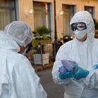 Coronavirus, l'incubo di una famiglia di 4 persone: ricoverati per due giorni, ma era un errore