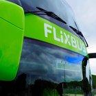 Incidente Zurigo, Flixbus: «Sicurezza al primo posto, bus di ultima generazione»