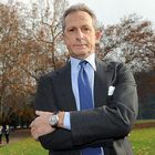 Miccichè eletto presidente della Lega Calcio: votato all'unanimità