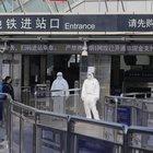 Coronavirus, 41 morti e 1.287 infezioni. Primo caso confermato in Australia