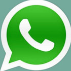 Truffa WhatsApp: la finta chat della banca Unicredit che ruba i codici