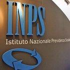 Pensioni, cumulo dei contributi ancora in stallo: scintille Inps-casse