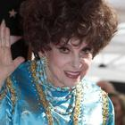 Gina Lollobrigida torna a Taormina per il Nation Award alla carriera