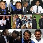 Mihajlovic, il messaggio di Mancini: «Sei troppo forte: questo ti fa un baffo»