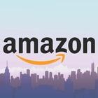 Black Friday 2017, su Amazon sconti ogni 5 minuti: le offerte