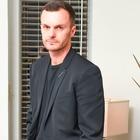 Kris Van Assche lascia Dior dopo 11 anni: in arrivo c'è Kim Jones