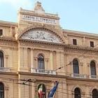 Camera di Commercio di Napoli, ecco il ricorso al Consiglio di Stato