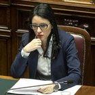 La ministra Azzolina: «Ritorno a scuola sicuramente dopo il 3 aprile»