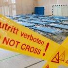 Donna negativa ai test evade dalla quarantena in Russia: «Era una gabbia»