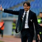 Inzaghi: «La lotta Champions si deciderà nelle ultime due giornate»