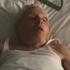 Il racconto choc dell'anziano picchiato a Piacenza d'Adige