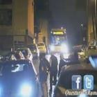 Droga: maxioperazione a Roma, 40 arresti