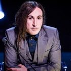 """X Factor 11, lite furiosa Fedez-Agnelli: """"Sii adulto"""". E il rapper se ne va. Fuori Gabriele Esposito"""