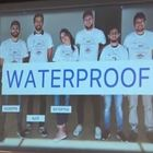 Nasa Space Apps Challenge,