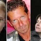 """Stasi, Bossetti, Rosa e Olindo, Parolisi: che lavoro fanno (in carcere) i detenuti """"eccellenti"""""""