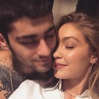 Gigi Hadid e Zayn Malik, è di nuovo amore: l'ultima, definitiva conferma
