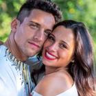 Grande Fratello, Matteo Gentile e Alessia Prete si sono lasciati: «Sbagli dettati dalla rabbia e dalla delusione»