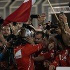 """Ferrari, il sogno """"Mondiale"""" non è proibito"""