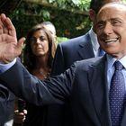 Berlusconi compra il Monza, Galliani guiderà il club