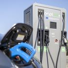 Enel X installerà 250 colonnine di ricarica per auto elettriche a Torino