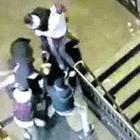 Botte e rapine come in Gta condannata la baby gang