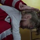 Manovra antisoffocamento: il metodo della Croce Rossa per salvare la vita ai bambini