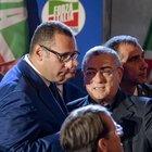 A processo la famiglia Cesaro: «Favori per eleggere Armando»