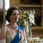 The Crown 3, su Netflix la nuova stagione della serie sulla Regina Elisabetta