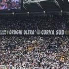 Inchiesta Juve, minacce a Report per la trasmissione su 'ndrangheta