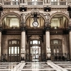 Camera di Commercio di Napoli,  il Consiglio di Stato rinvia a gennaio