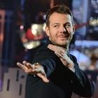 X Factor è pronto a tornare. Dal 27 aprile i casting partono da Roma
