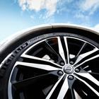 Michelin, un nuovo Pilot Sport dedicato ai Suv più potenti e veloci