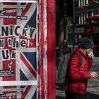 Gran Bretagna: verso nuovo lockdown nazionale. Oms: record di casi, 383.000 in 24 ore. Nel mondo un milione di morti