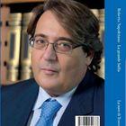 """Quel Nord che vive sulle spalle del Sud: """"La grande balla"""", libro-inchiesta di Roberto Napoletano"""