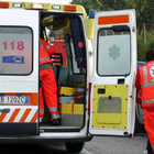 Scontro tra auto ed Ape: muore un 85enne
