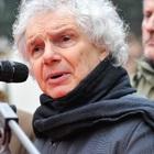 Gianfranco Bettin: «La Serenissima puliva sempre  i canali, ora sono fermi da 50 anni»