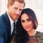 Meghan Markle, abito bianco vietato al matrimonio con Harry: non potrà indossarlo