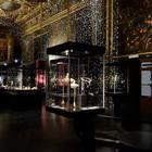 """Colpo del secolo a Palazzo Ducale, la """"talpa"""" è una donna veneziana"""