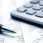Stipendi, frattura Nord-Sud: Puglia in coda alla classifica/I dati provinciali