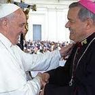 Scandalo pedofilia, il Papa incontra i vescovi cileni