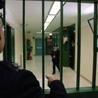 In carcere per 4 anni, era innocente maxi risarcimento per un meccanico